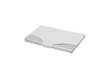 NH0167_Silver