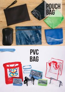 Page 9 Custom_(Handy Pouch and PVC)-01-small